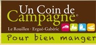 logo-coin-campagne